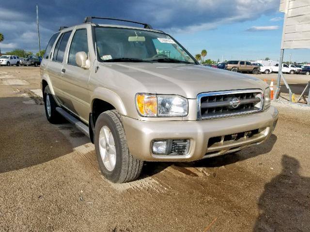 auto auction ended on vin jn8ar07y3yw411993 2000 nissan pathfinder in fl west palm beach auto auction ended on vin