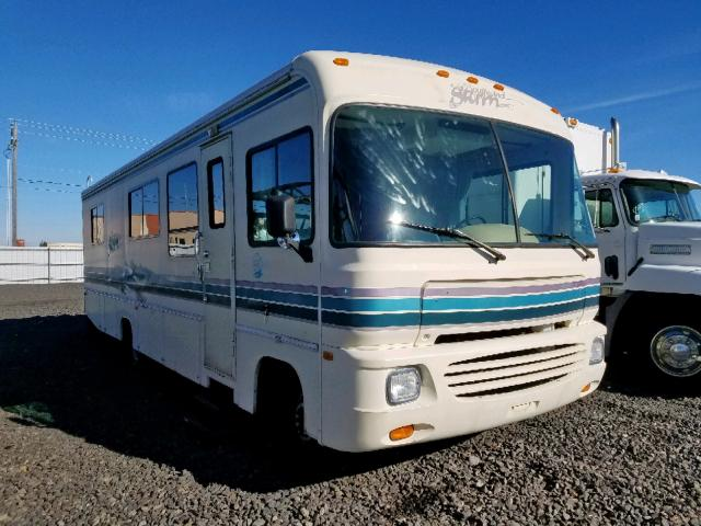 click here to view 1995 FLEETWOOD SOUTHWIND at IBIDSAFELY