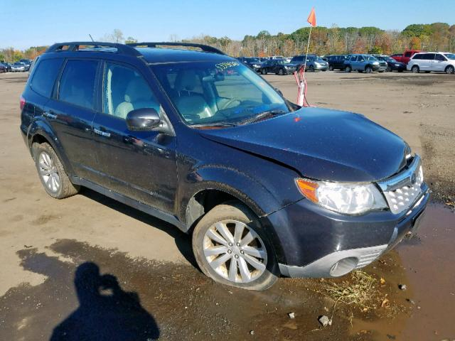 JF2SHADC1DH414716-2013-subaru-forester