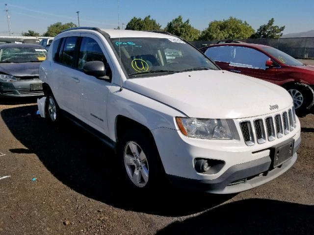 1C4NJCBA0DD169072-2013-jeep-compass-sp