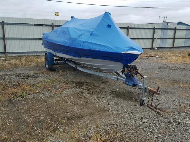 click here to view 1989 BAYL RUNABOUT at IBIDSAFELY