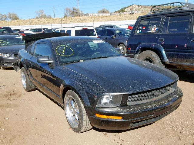 1ZVFT80N555135008-2005-ford-mustang