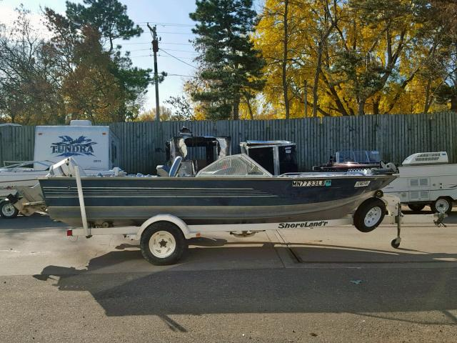 click here to view 1988 BLUF BOAT at IBIDSAFELY