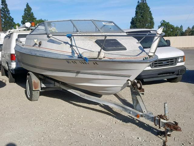 click here to view 1985 BAYL MARINE/TRL at IBIDSAFELY
