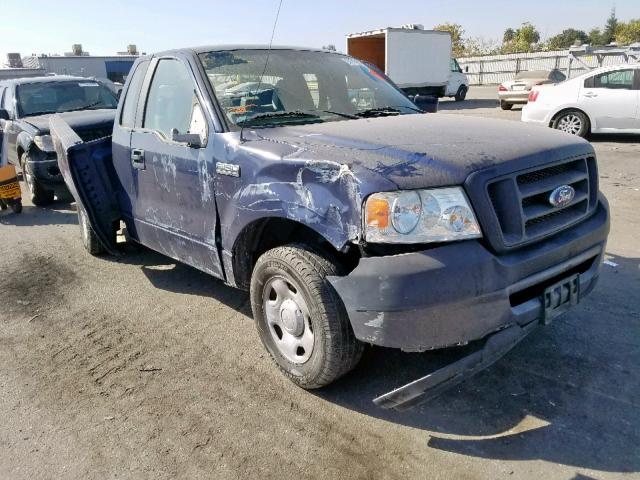 1FTRF12W08KC42946-2008-ford-f150