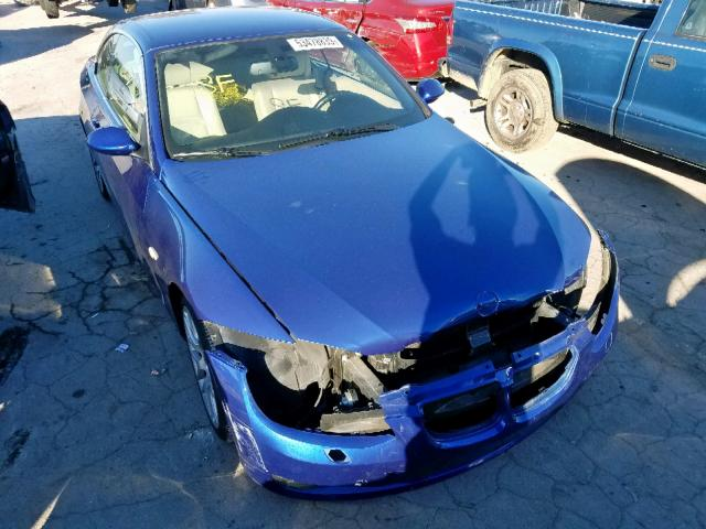 WBAWL13537PX13844-2007-bmw-3-series