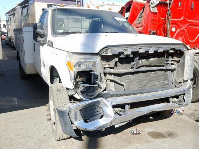 1FDUF5GTXCEC87914-2012-ford-f550-super