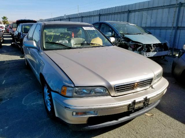 photo ACURA LEGEND 1995