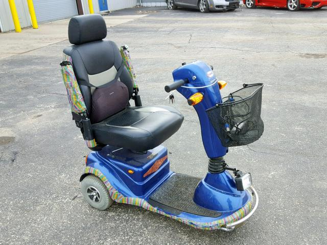 click here to view 2006 OTHR WHEELCHAIR at IBIDSAFELY