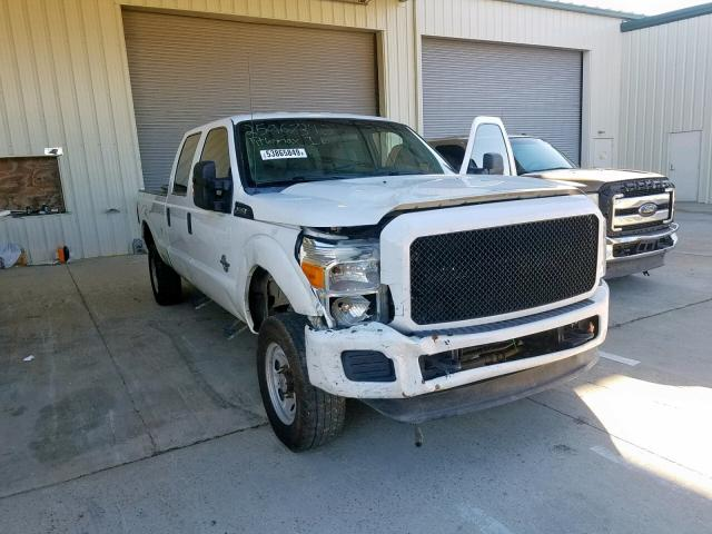 1FT8W3BT1BEC74629-2011-ford-f350