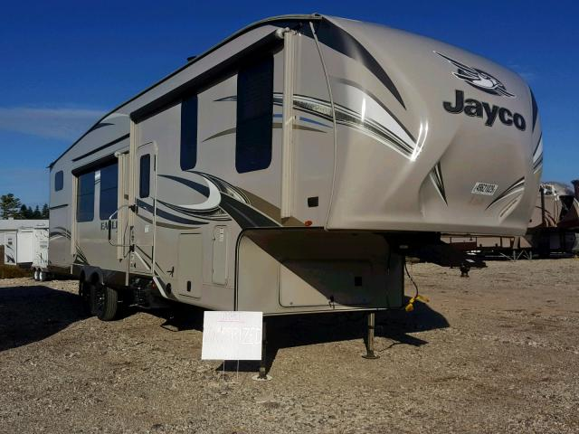 click here to view 2016 JAYCO EAGLE at IBIDSAFELY