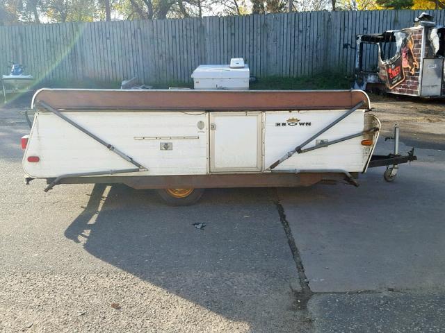 2000 1972 Cavalier en venta en Ham Lake, MN