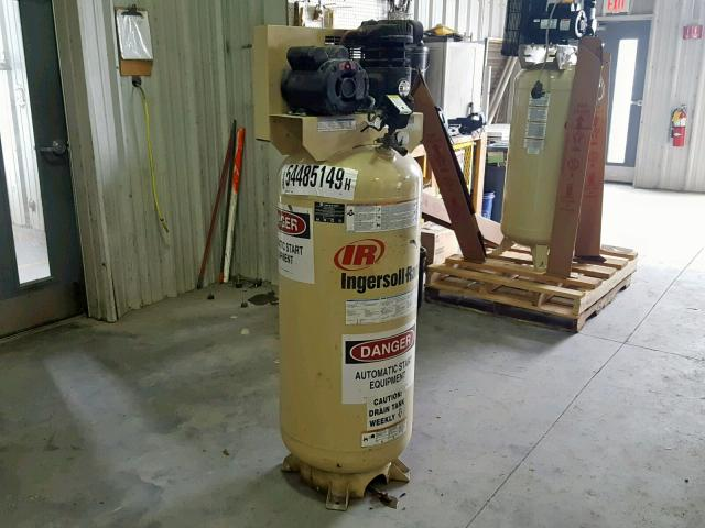 click here to view 2000 AIR COMPRESSOR at IBIDSAFELY
