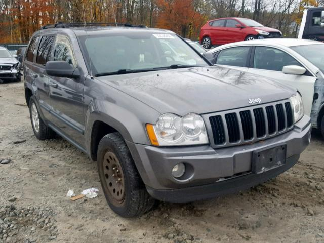 1J8HR48N17C652112-2007-jeep-grand-cher