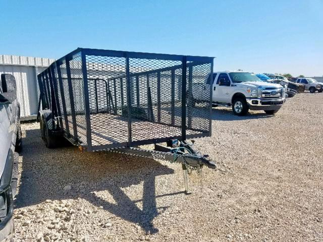 click here to view 2019 CAR TRAILER at IBIDSAFELY
