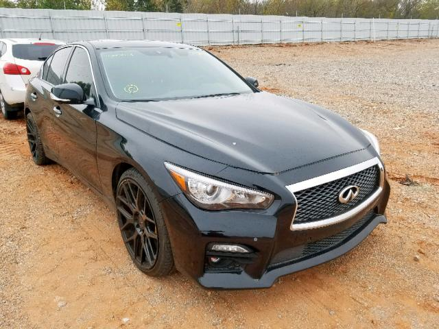 click here to view 2015 INFINITI Q50 BASE at IBIDSAFELY