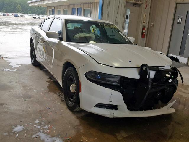 click here to view 2015 DODGE CHARGER PO at IBIDSAFELY