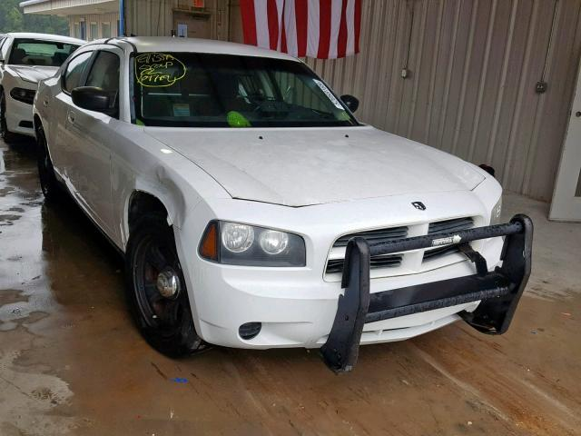click here to view 2010 DODGE CHARGER at IBIDSAFELY