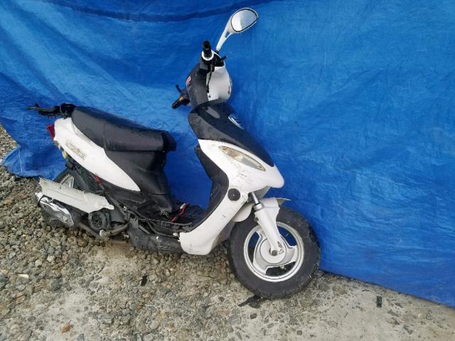 click here to view 2018 OTHER SCOOTER at IBIDSAFELY