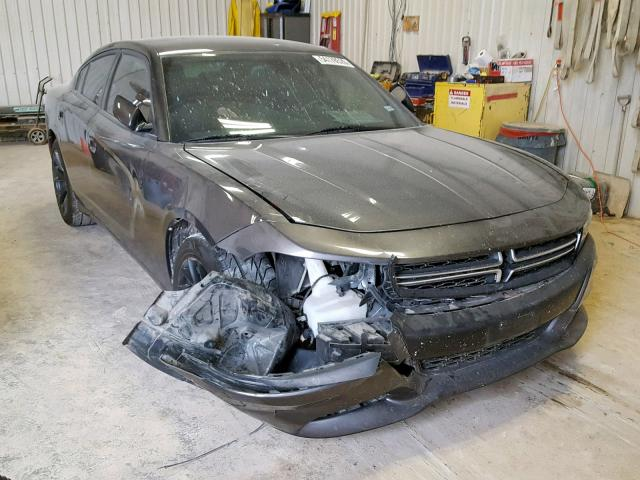 2C3CDXBG6FH852723-2015-dodge-charger