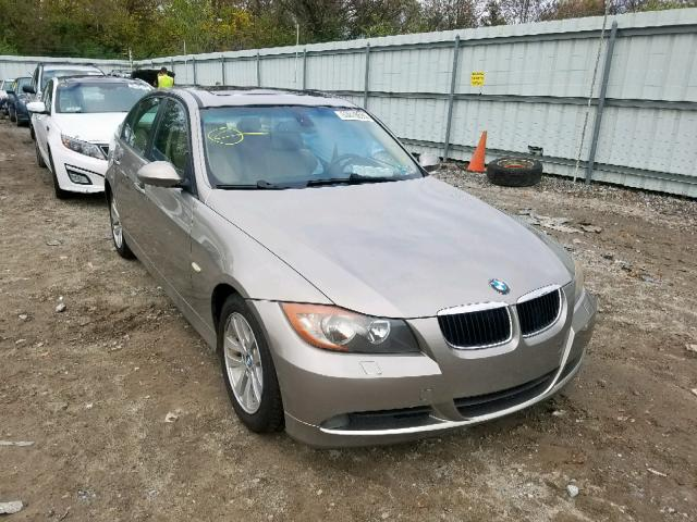 WBAVC93537K031246-2007-bmw-3-series
