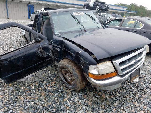1FTYR14X6WPA97310-1998-ford-ranger
