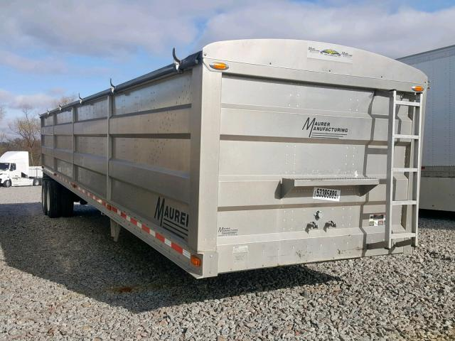 click here to view 2014 MAUR TRAILER at IBIDSAFELY