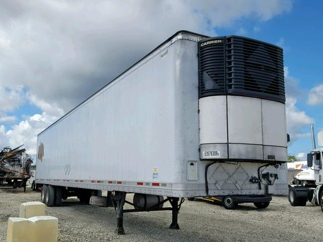click here to view 2006 WANC 53 FT TRLR at IBIDSAFELY