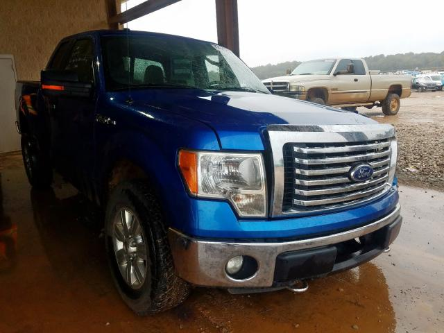 1FTFX1EF6BFD21100-2011-ford-f150-super