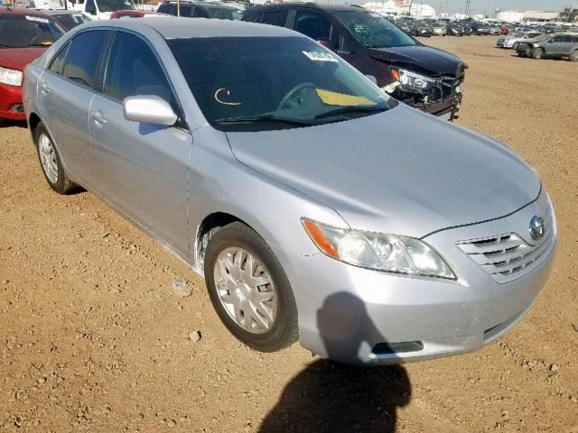 click here to view 2008 TOYOTA CAMRY CE at IBIDSAFELY