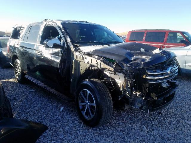 click here to view 2019 FORD EXPEDITION at IBIDSAFELY