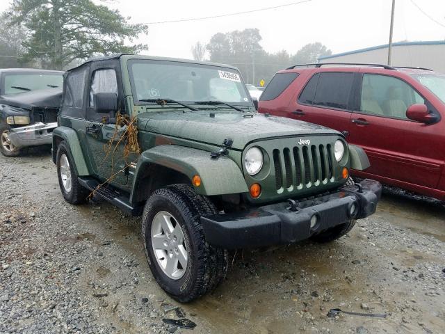 1J8FA54177L187018-2007-jeep-wrangler-s