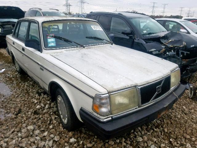 YV1AX8849K1338946-1989-volvo-244
