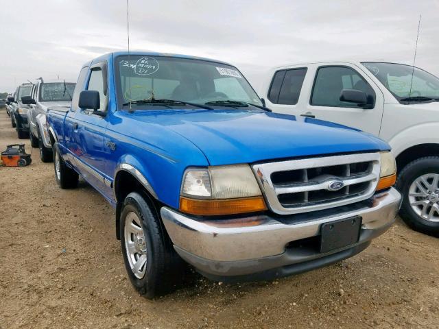 1FTYR14V3YPA12912-2000-ford-ranger-sup