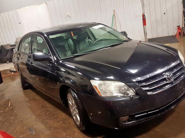 2005 Toyota Avalon XL en venta en Ham Lake, MN