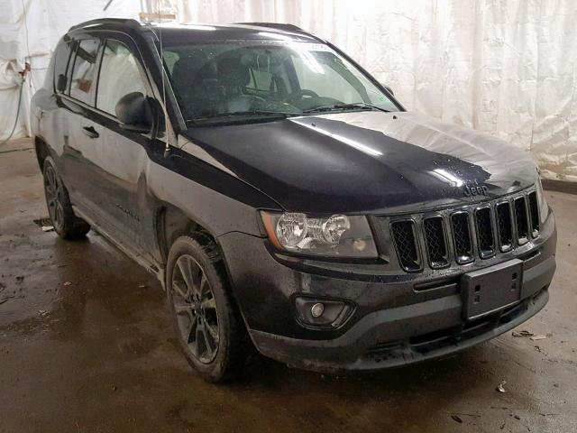 1C4NJDBB2FD418232-2015-jeep-compass-sp
