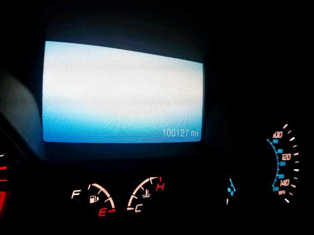 2016 Ford ESCAPE   Vin: 1FMCU9GX9GUA55473