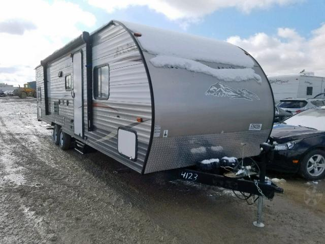 click here to view 2014 FORS GREY WOLF at IBIDSAFELY