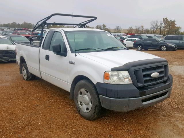 1FTRF12W06KD32255-2006-ford-f150
