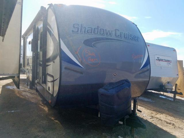 click here to view 2016 PAI SHADOW CRU at IBIDSAFELY