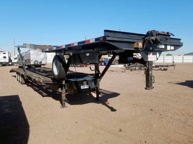 click here to view 2015 KAUFMAN CARTRAILER at IBIDSAFELY