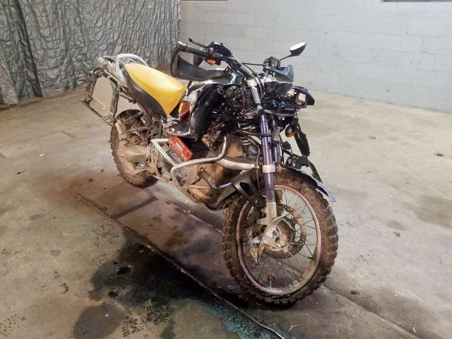 2005 BMW R1150 GS A for sale in Grantville, PA