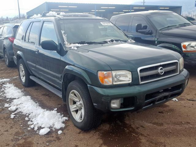 click here to view 2002 NISSAN PATHFINDER at IBIDSAFELY