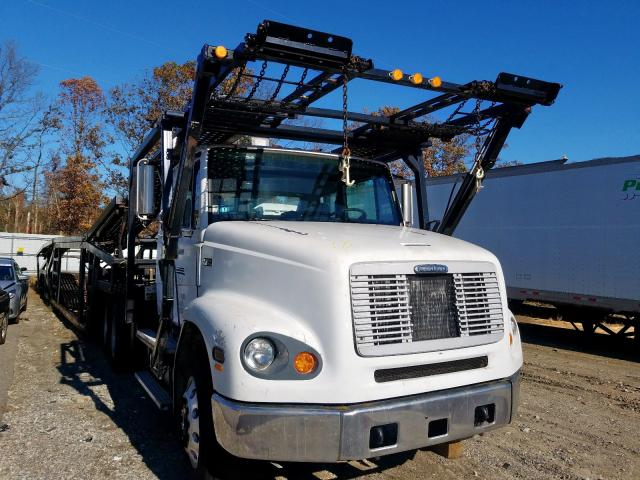 1999 Freightliner Medium CON for sale in Glassboro, NJ