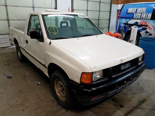 click here to view 1994 ISUZU CONVENTION at IBIDSAFELY