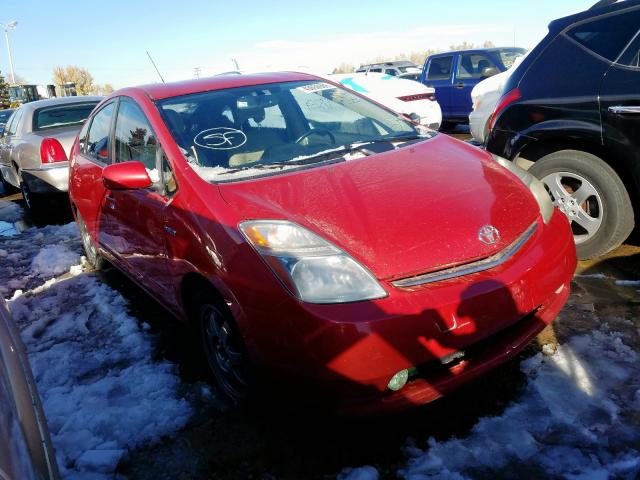 click here to view 2008 TOYOTA PRIUS at IBIDSAFELY