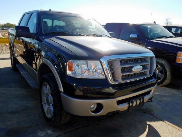 1FTPW14VX7KC59957-2007-ford-f150-super