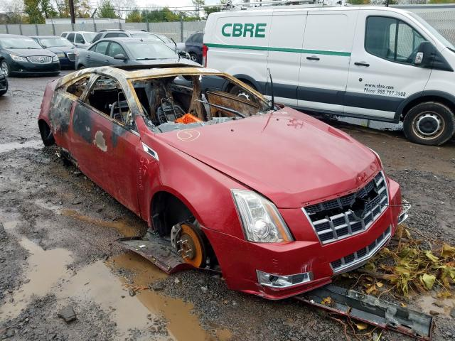 click here to view 2012 CADILLAC CTS PREMIU at IBIDSAFELY