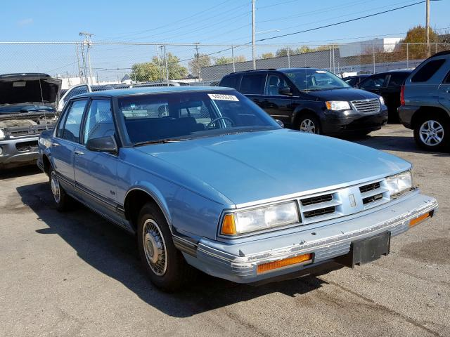 click here to view 1991 OLDSMOBILE 88 ROYALE at IBIDSAFELY