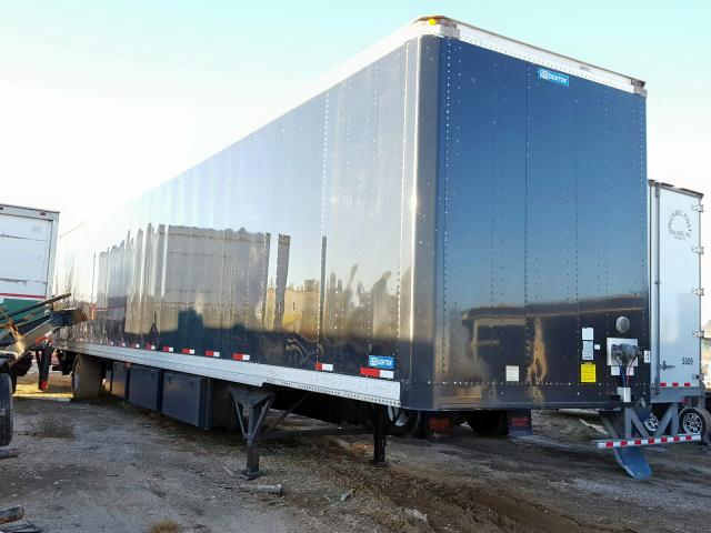 click here to view 2006 STOG DRY VAN at IBIDSAFELY
